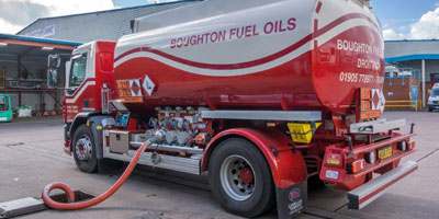 commercial-fuel-oils