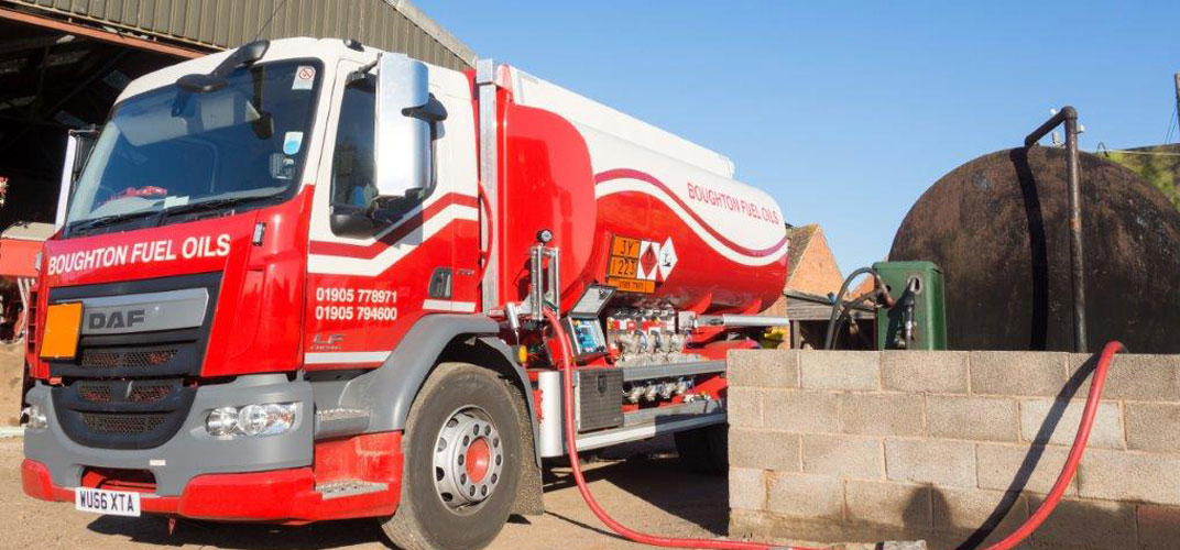 agricultural-fuel-suppliers