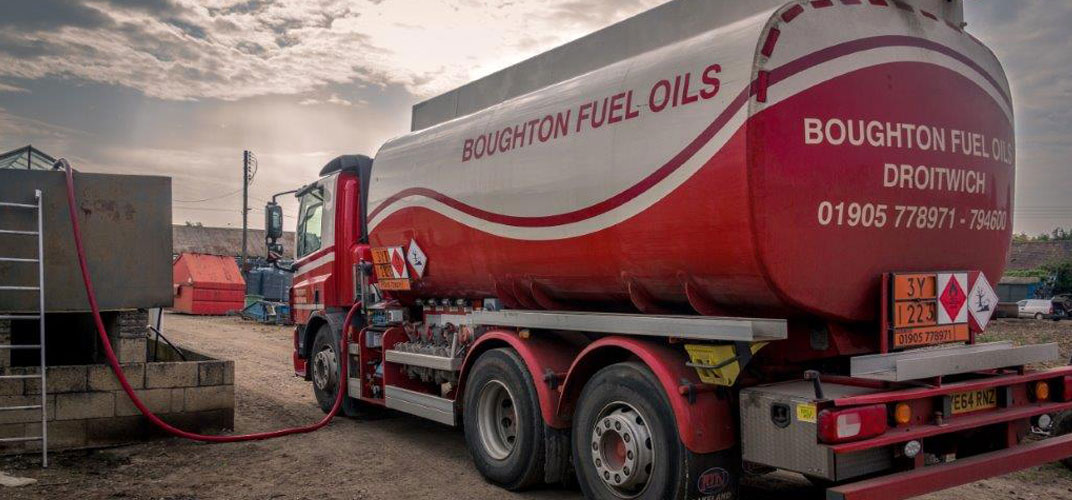 fuel-oil-suppliers