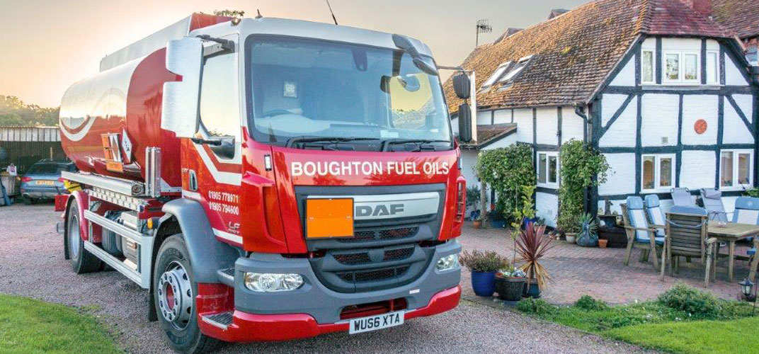 heating-fuel-suppliers-worc